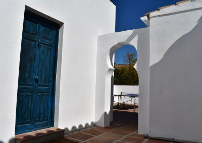 finca_doorloop_casita