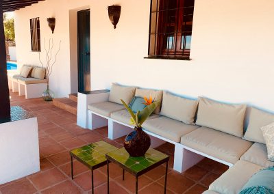 finca_patio_beleving